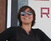 Anna Migliozzi