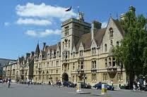 20-22 september 2017 OXFORD, UK, 3rd Joint Conference