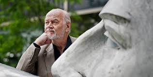Jaak Panksepp, neuroscienziato affettivo (1943-2017)