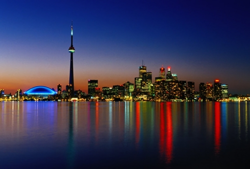 """21-24 Giugno 2017, Toronto. """"Building Bridges"""". Society for Psychotherapy Research, 48° Annual Meeting"""