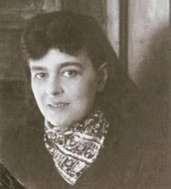 Anna Nicolò alla Presidenza della SPI 3