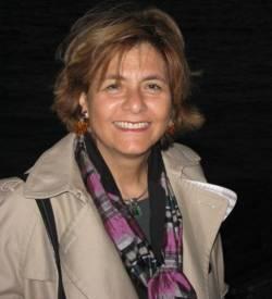 Anna Nicolò alla Presidenza della SPI 2
