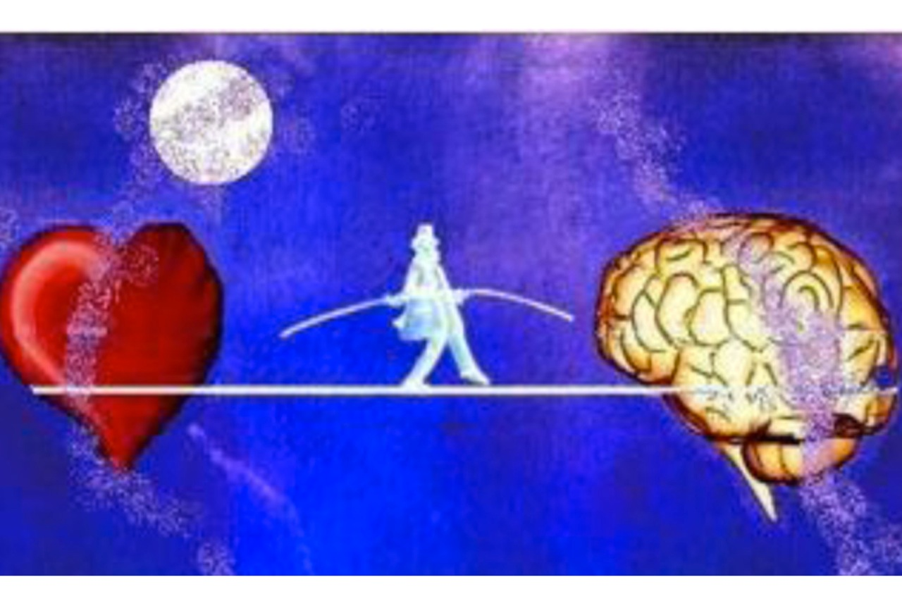 Ricerca Empirica in Psicoterapia. Intervista a Emilio Fava, a cura di G. Mattana