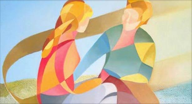 """La strategia del """"modello misto"""" e la ricerca empirica in psicoterapia. Sintesi di G. Mattana da: Psychotherapy. Advance online publication  Dicembre 2013"""