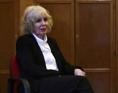 Marianne Leuzinger Bohleber intervistata da M. Vigna-Taglianti. La Ricerca in Psicoanalisi
