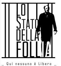 """""""Lo stato della follia"""" di Francesco Cordio. Recensione di M. Antoncecchi"""