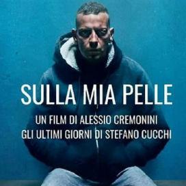 """""""Sulla mia pelle"""" di Alessandro Cremonini. Commento di Massimo de Mari"""