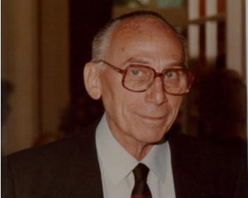 Gaddini Eugenio. A cura di D. Mervoglino