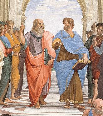 Filosofia scienze e psicoanalisi. Sintesi di A. Falci
