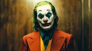"""""""Joker"""" di T. Phillips. Commento di R. Valdrè"""