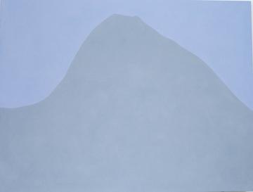 Ettore Spalletti, 2016