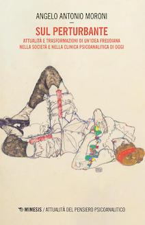 """""""Sul perturbante"""" di A. A. Moroni. Recensione di E. Bellagamba"""