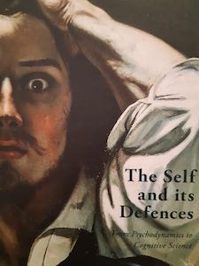The self and its Defences. M. Di Francesco  M. Maraffa. A. Paternostrer. Recensione  G. Mattana