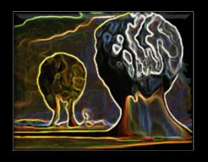 """Webinar """"Quali realtà in psicoanalisi?"""" 14/06/20 Report di A. Ramacciotti"""