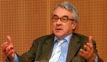 Giulio Giorello (1945-2020) un ricordo di G. Mattana