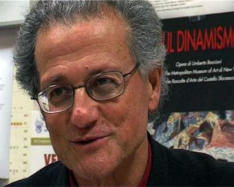 Ricordo di Paolo Fabbri (1939-2020) a cura di L. Preta