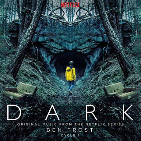 Dark - Commento di A. Moroni