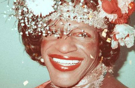 """The death and life of Marsha"" P. Johnson. Recensione di A. Cordioli"