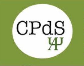 CPdS - i Seminari del Centro Psicoanalitico dello Stretto 2020