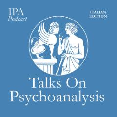 Podcast Talks On Psychoanalysis