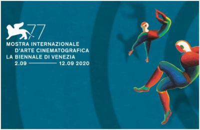 Venezia 2020 Cinema e Psicoanalisi 1