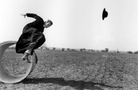 Cinema e Psicoanalisi. Tre film e un libro