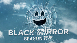 Black Mirror - Commento di M. De Mari