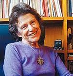 Ricordando Janine Pugeta cura di A.M. Nicolò