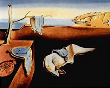 CIl metodo psicoanalitico oggi. Persistenza, evoluzione o crisi?