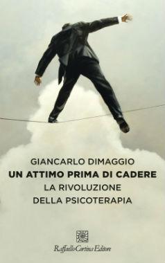 """""""Un attimo prima di cadere"""" di G. Dimaggio. Recensione di P.R. Goisis"""