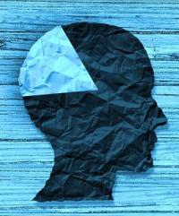 """CMP - Giornata della Memoria 2021 """"Com'è difficile non essere razzisti"""" 31/01/2021"""