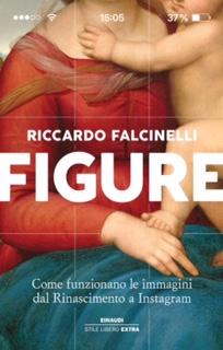 """""""Figure"""" di R. Falcinelli. Recensione di D. Federici"""