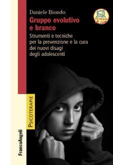 """""""Gruppo evolutivo e branco"""" di D. Biondo"""