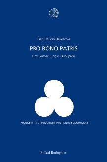"""""""Pro bono patris"""" P.C. Devescovi. Recensione di R. Corsa"""