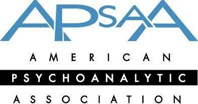 Statement on Democracy (APSA) 2021 1