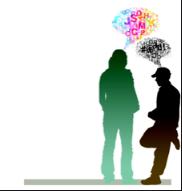 CVP - Psicoanalisi e cultura: contemporaneità e memoria storica 18/02/21