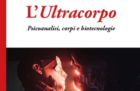 """""""L'Ultracorpo"""" di L. Monterosa, A. Iannitelli, A. Buonanno"""