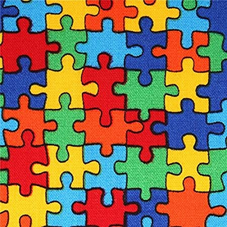 Neurodevelopmental Disorders from childhood to adulthood 6/3/21