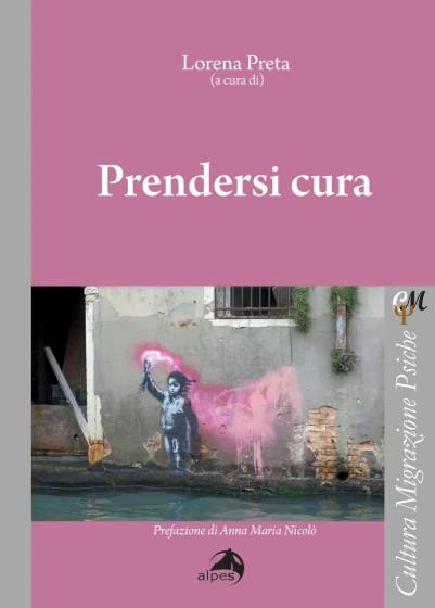 """""""Prendersi cura"""" di L. Preta"""