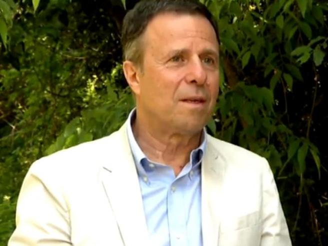 Roberto Goisis