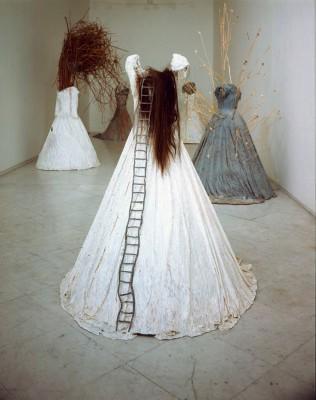 Anselm Kiefer 2000