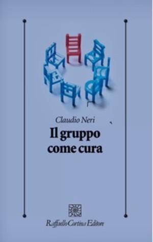 """""""Il gruppo come cura"""" di C. Neri Recensione di N. Bonanome 2"""