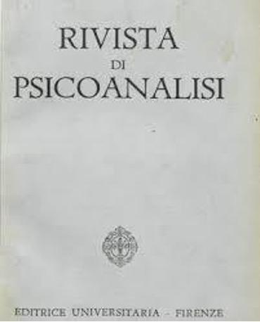 Società IPA del mese: Società Psicoanalitica Italiana 6