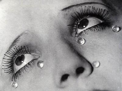 man_ray_lacrime_vetro