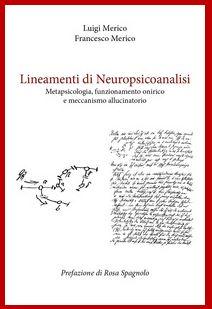 """""""Lineamenti di Neuropsicoanalisi"""" di L. e F. Merico. Recensione di F. Castellet y Ballará"""