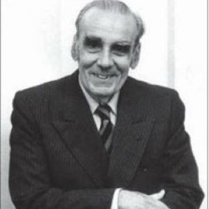 MATTE BLANCO