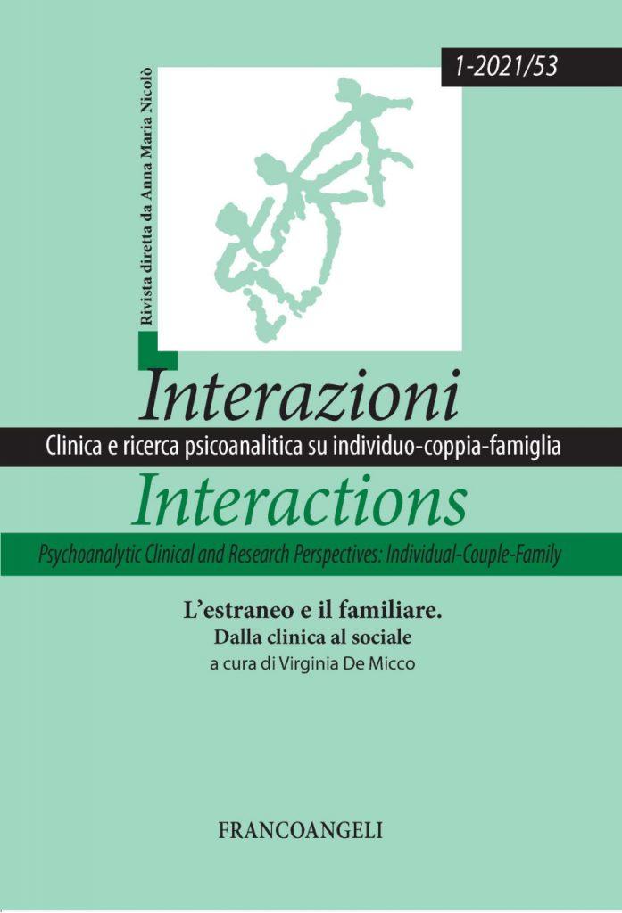 Interazioni 1-2021/53 1