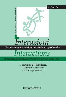 Interazioni 1-2021/53