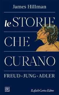 """""""Le storie che curano"""""""