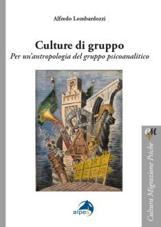 """Culture di gruppo"" di A. Lombardozzi"